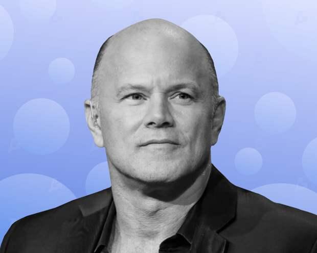 Майк Новограц спрогнозировал рост цены Ethereum до $5000