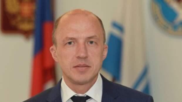 Пресс-секретарь ответил на вопрос о странном выступлении главы Алтая