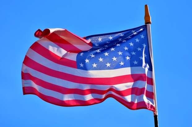 Посол США заявил о намерении в скором времени вернуться в Москву