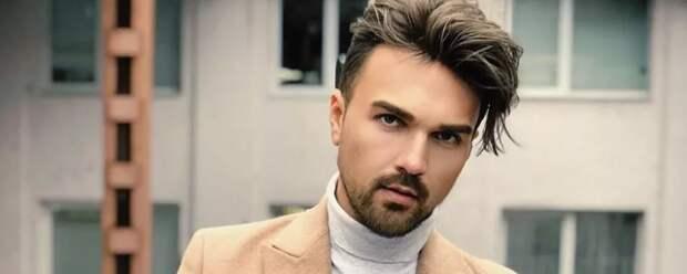 Александр Панайотов рассказал о трудностях на шоу «Точь-в-точь»