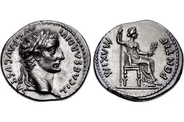 Как Юлий Цезарь попал в плен к пиратам Юлий Цезарь, версии, история, мифы, пираты, плен