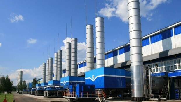 Региональный бюджет Ямала вырос на 23% за девять месяцев 2021 года