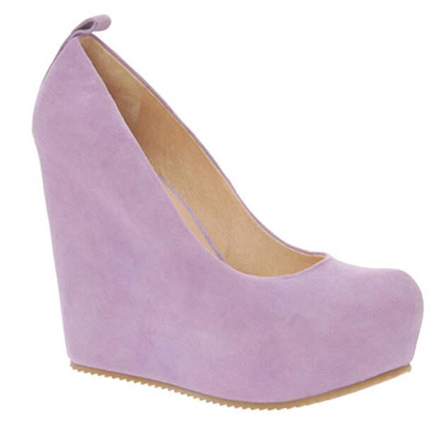 SFL-platform-shoes-04
