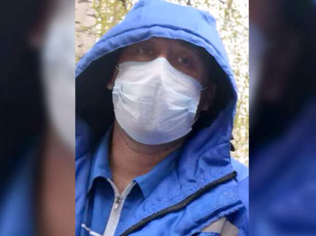 Выпавшего в окно воронежского врача позорили за протест