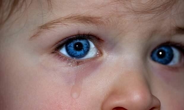 Воспитателей из Канска, коловших малышей булавками, приговорили к 4 годам