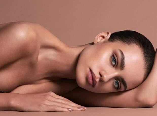 Время меняться: тренды летнего макияжа