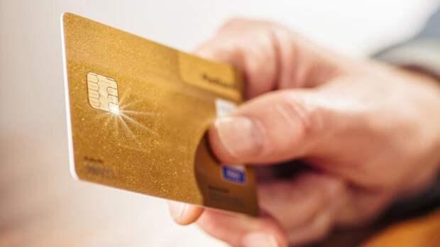 Как поступить с кредитом, который не можешь вернуть?