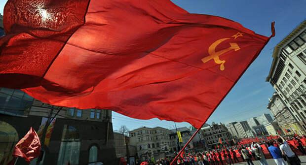 СССР развалился в 1953 году, а не в 1991, как многие думают