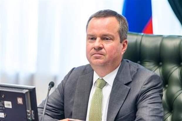 Минфин РФ пока не поддерживает идею ЦБ по налоговым льготам для инвесторов в IPO