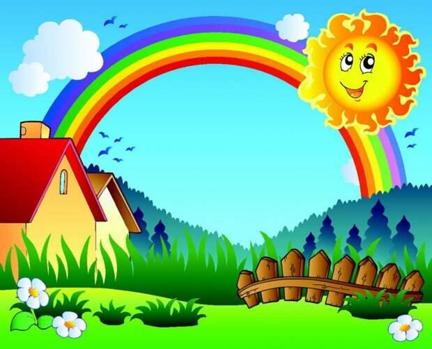 Теплая и солнечная погода задержится в Тверской области