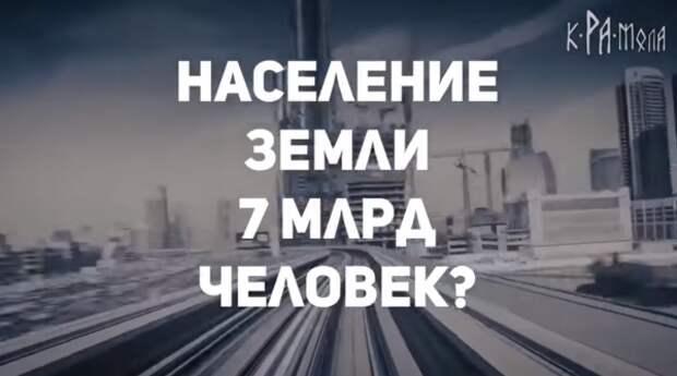 https://ic.pics.livejournal.com/wowavostok/76666164/3087741/3087741_600.png
