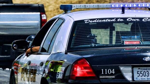 Учительница обезоружила шестиклассницу после стрельбы в школе штата Айдахо