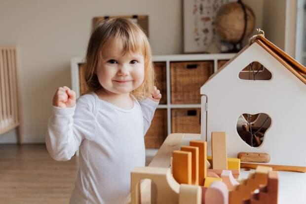 Сбербанк запустил льготную семейную ипотеку под ИЖС