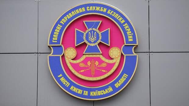 Глава СБУ заявил, что видит угрозу от Белоруссии как союзника России