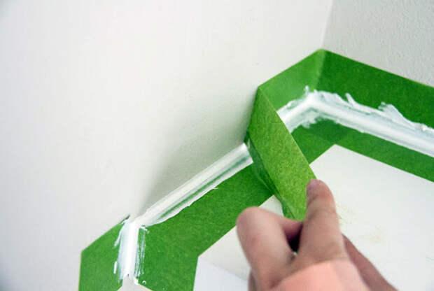 Ровные силиконовые швы. | Фото: Смекалочка.