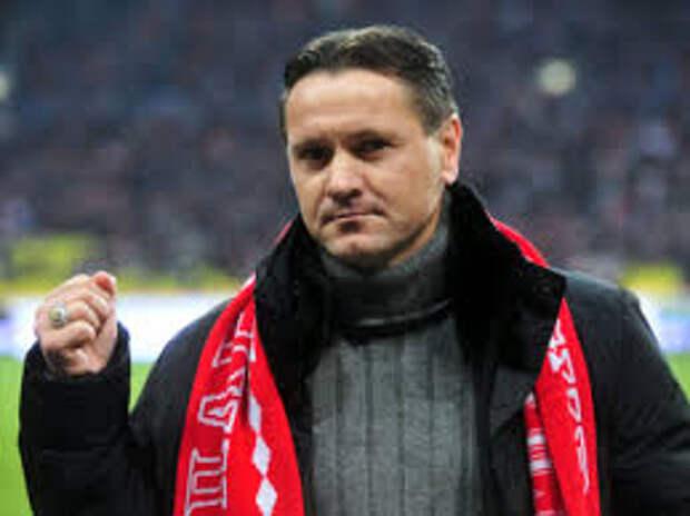 АЛЕНИЧЕВ: Не поддерживаю наш тренерский штаб за тактику в матче с Бельгией, даже с ними реально показать хороший футбол. Как Украина против голландцев