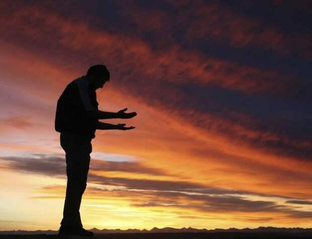 что нельзя простить человеку