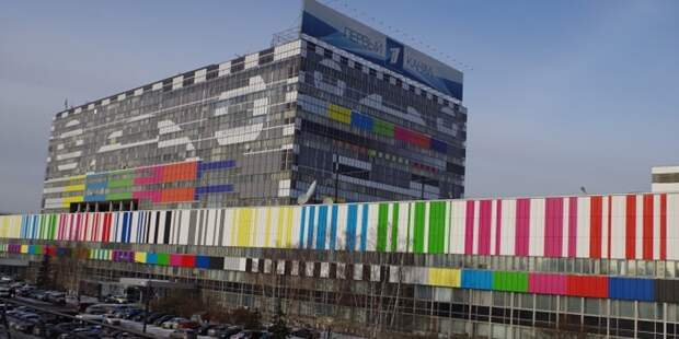 ВТБ и «Первый канал» расстаются?