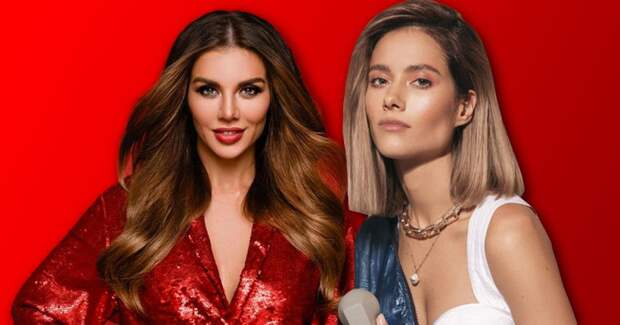 6 знаменитостей, которые не постеснялись рассказать о насилии