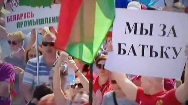 """Путь в НАТО, запрет на русский язык - дежавю... Обнародована """"методичка"""" Беломайдана"""