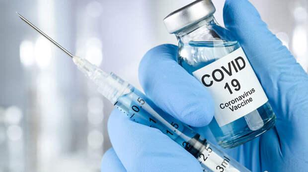 Мой опыт вакцинации Спутником V и честное описание побочных эффектов