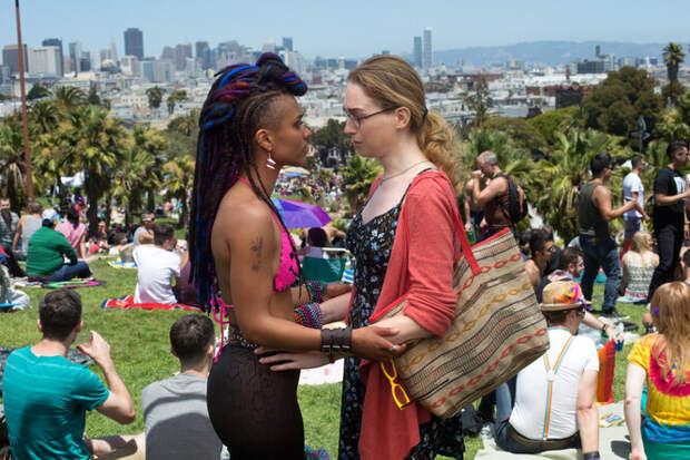 10 гей-пар изкино, которые заставили поверить влюбовь