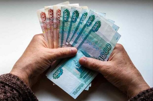 Президент предложил выплаты для военнослужащих и сотрудников МВД по 15 тысяч рублей