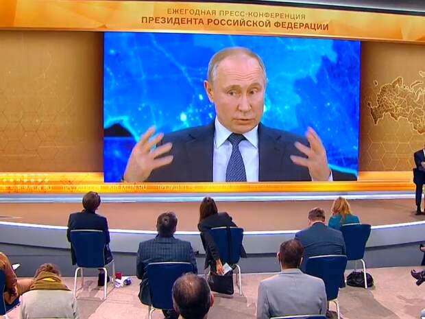 Пенсии в России будут проиндексированы на 6,4% в 2021 году
