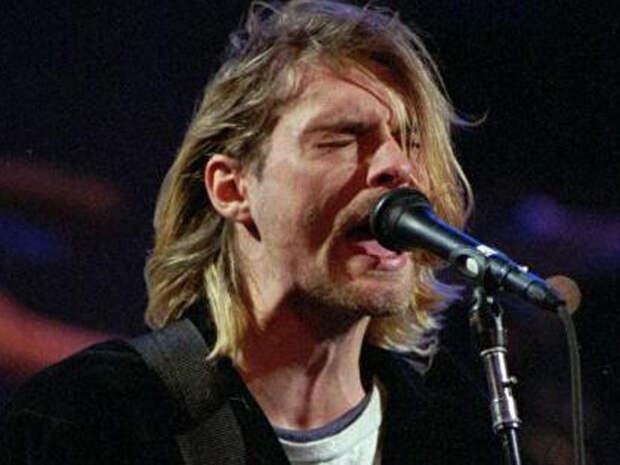 ФБР рассекретило документы оследствии по делу о смерти Курта Кобейна: возможно лидер Nirvana был убит
