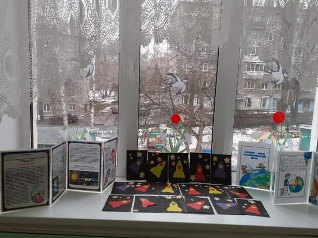 Детский сад № 112 в Ижевске закроют на два дня из-за аварии на водопроводе