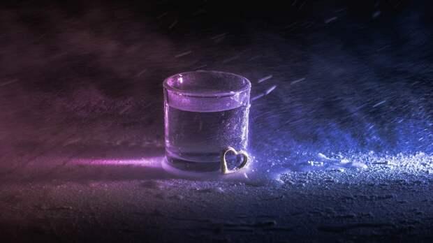 Россиянам назвали максимально допустимую дозу алкоголя