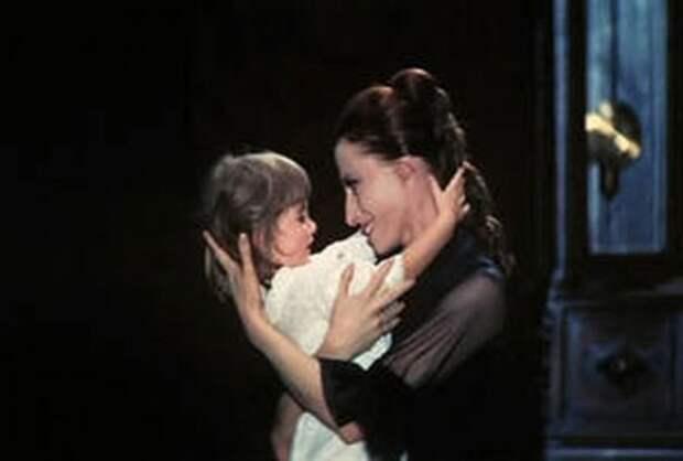 Как сложились судьбы детей из фильма «Мэри Поппинс, до свидания»