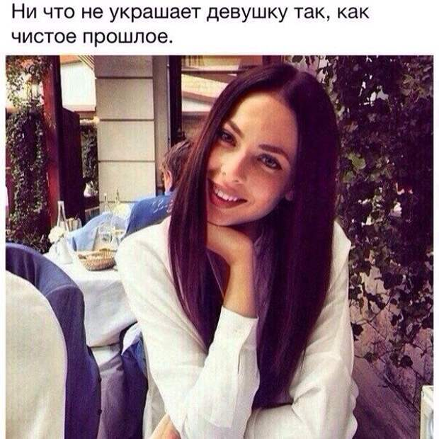яяя33322