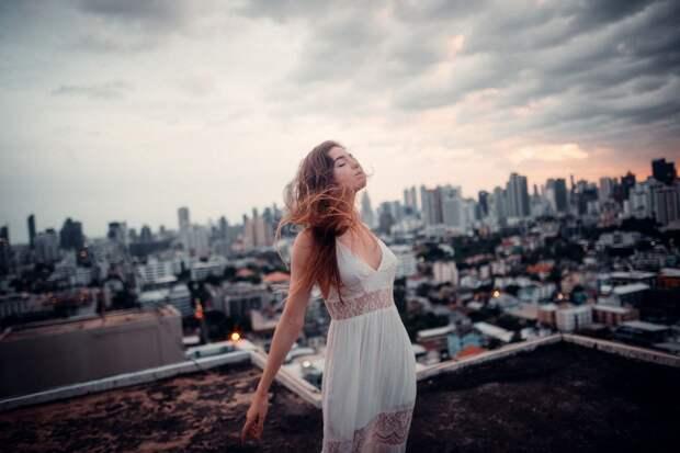 Кошмары по ночам: по этим сюжетам сна можно понять, что у вас депрессия
