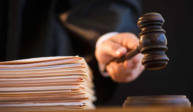 В Ачинске приговорили мужчину к 10 годам колонии за убийство и расчленение женщины