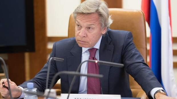 Пушков: США не хотят ничего менять в отношениях с РФ, а значит стабилизации не будет