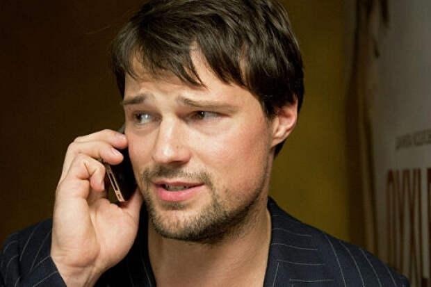 Козловский извинился перед травмированной поклонницей