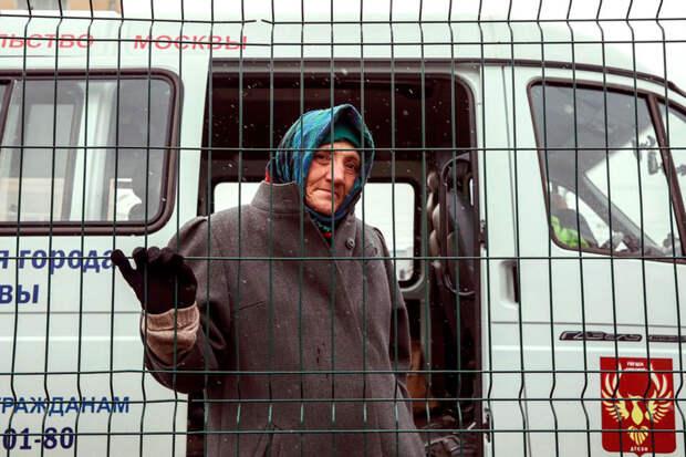 Депутат Госдумы рассказал об истинном уровне бедности в стране