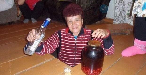 Загадочная русская душа: фотографии, которые не поймут иностранцы девушки, деревня, прикол, россиянство, село, юмор