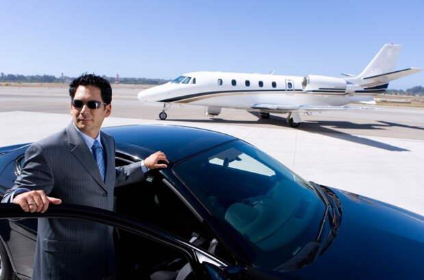 Как сейчас выглядит первая тройка самых богатых людей планеты