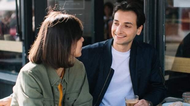 Как одеться на первое свидание: 4 совета от модного эксперта