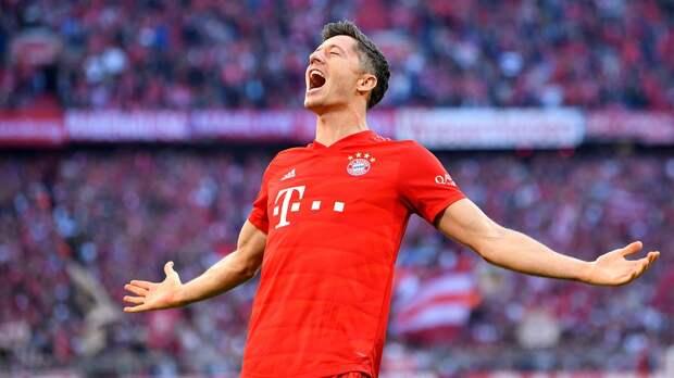 Веселые немцы едут вЛондон забивать ипропускать. Прогнозы наматч «Челси»— «Бавария»