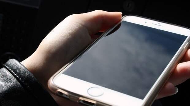 В Москве отказались считать номера телефонов и регистрационных знаков авто персональными данными