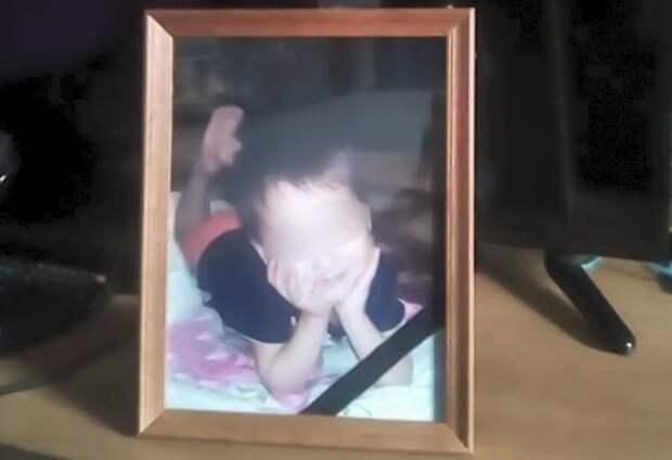 Осужден очередной эксперт, «обнаруживший» спирт вкрови сбитого мальчика
