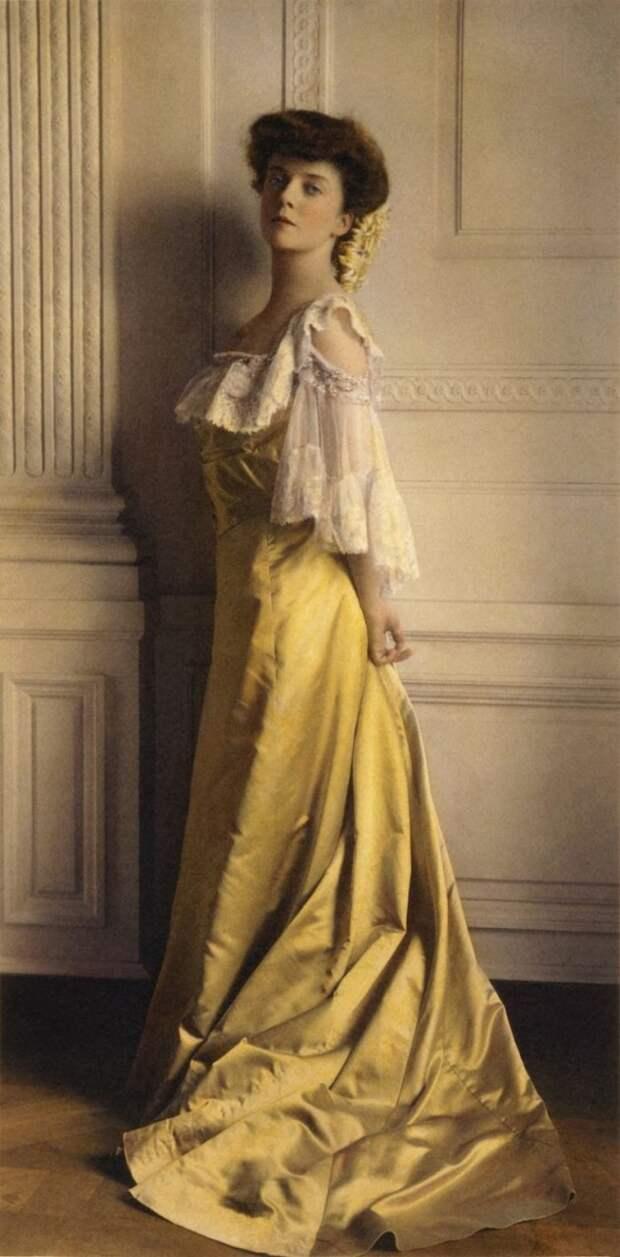 Алиса Рузвельт белый дом, забавно, запреты, познавательно, правила, президенты сша, странные законы, сша