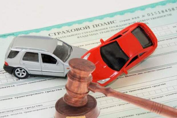 Законы, которые затронут водителей автомобилей с июня 2019 года