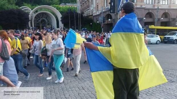 Карантинное начало лета: что изменится на Украине с 1 июня и чего ожидать гражданам