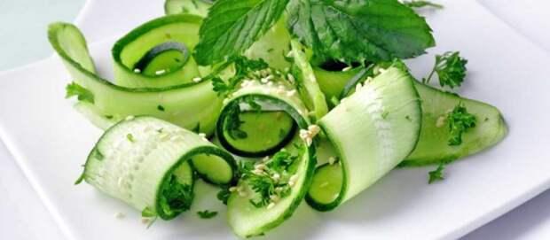 http://pohudet.info/sites/default/files/styles/705x295/public/field/image/ogurechnaya-dieta.jpg?itok=XF2G9zyc