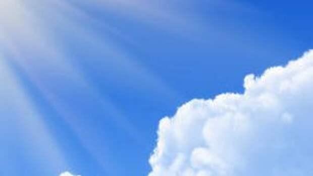 Прогноз погоды по г. Алушта на 11-13 мая: