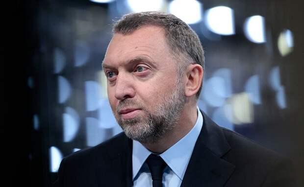Их 80 миллионов: Олег Дерипаска посчитал количество бедных в России
